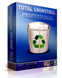 Total Uninstall Pro 6 Crack + Keygen Full Download