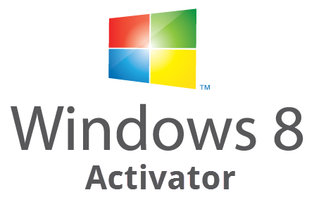 windows 8 loader latest version