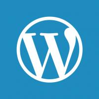 WordPress.com: créez un site Web ou démarrez un blog gratuitement