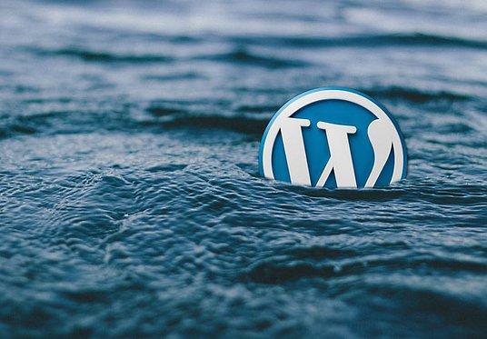 Dear : Freelancer Web Developer based in Dhaka, Bangladesh. - fivesquid