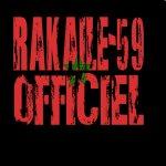 Blog Music de rakaille-59 - Rakaille-59