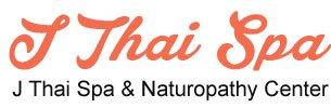 Best Spa in Jaipur | Massage Parlour in Jaipur | Natural Thai spa Jaipur
