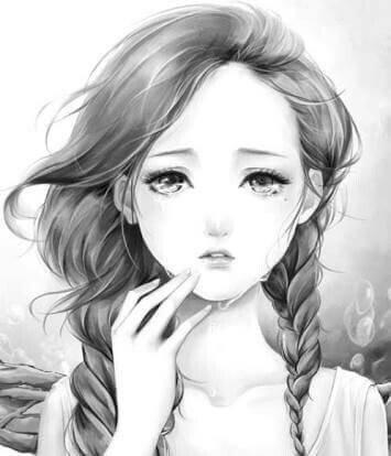 Si tu pleures trop parce que tu as perdu ton soleil, tes larmes t'empêcheront de voir les étoiles...