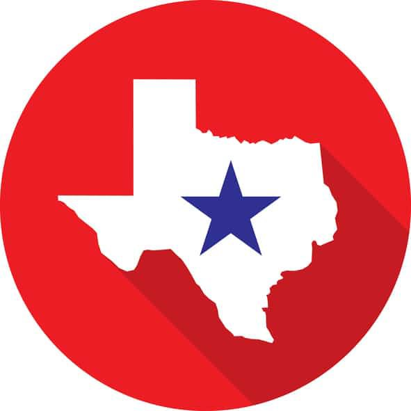 find a lender in tx