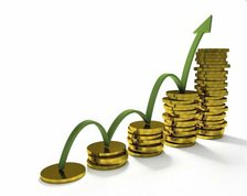 Wealth Creation: Handling Your Riches With Ease