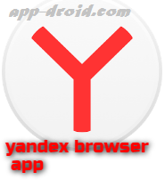 Yandex browser app download free - Appdroid | Download Paid Android Apps and Games for Free