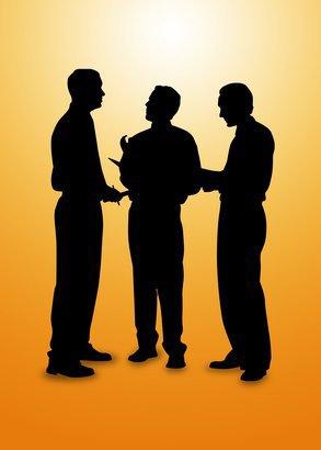 ICI Institut Coaching et Inconscient : En quoi nous pouvons vous ai...