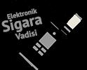 Elektronik Sigara Vadisi