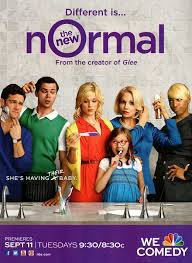 The New Normal saison 1 épisode 1 FR en streaming