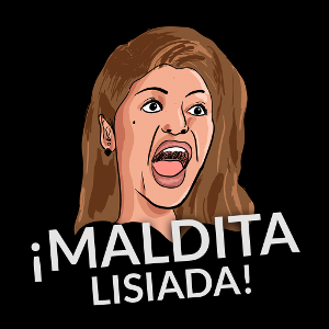 Maldita Lisiada : version originale
