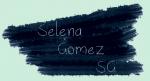 Blog de SelenaGomez-GS - Your #1 Source On Selena Gomez