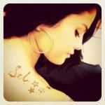 le blog de Selena-0fficiel