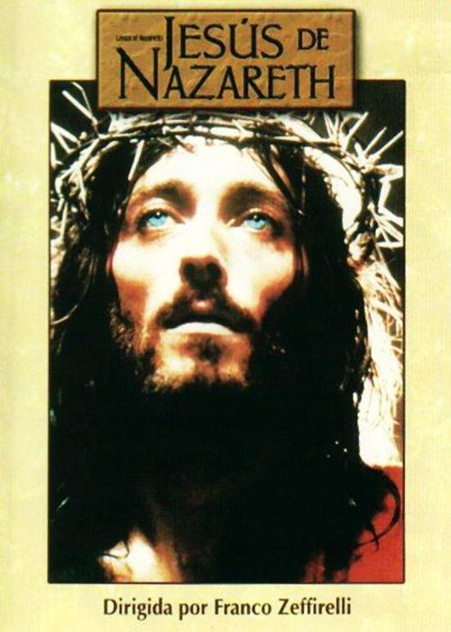 Le Blog Officiel Jésus-Christ ( Film - Photo - Cantique - Dessin Animé Etc... )