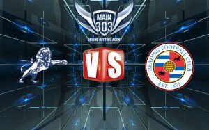 Prediksi Millwall vs Reading 28 Januari 2015 Championship