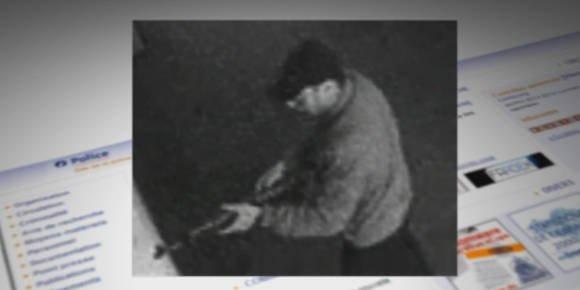 Arrestation de Mehdi Nemmouche, soupçonné d'avoir tué les quatre personnes de l'attentat antisémite à Bruxelles - Last night in Orient