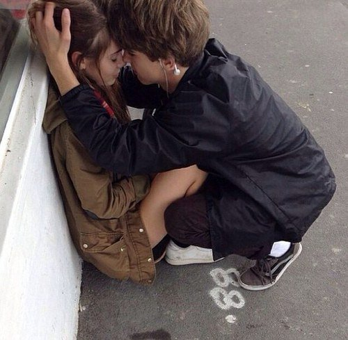 """""""J'ai été stupide de croire un instant que j'aurais pu survivre sans toi."""""""