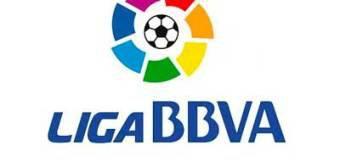 Prediksi Barcelona Vs Espanyol 10 September 2017 | 99 Bola