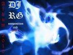 Blog Music de DJ-RG83 - TURKI