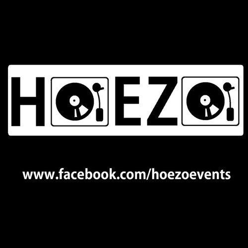 HOEZO 3.0 Recording Part 3 PARTYFREAKUS Vinyl