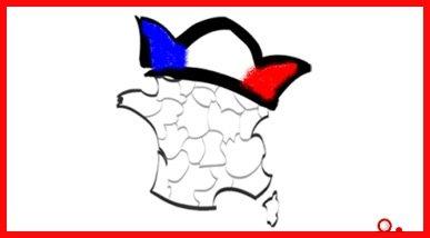 Pétanque : l'actualité de la pétanque | Site participatif