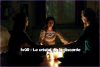 Minute Vampire Diaries sur TF1 . Aujourd'hui, TF1 à diffusé deux nouveaux épisodes de The Vampire Diaries. Le 1x09 - Le cristal de la discorde et le 1x10 - Le point de non-retour. . As-tu aimé ...