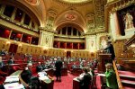 Au Sénat, Fillon pourfend le droit de vote des étrangers