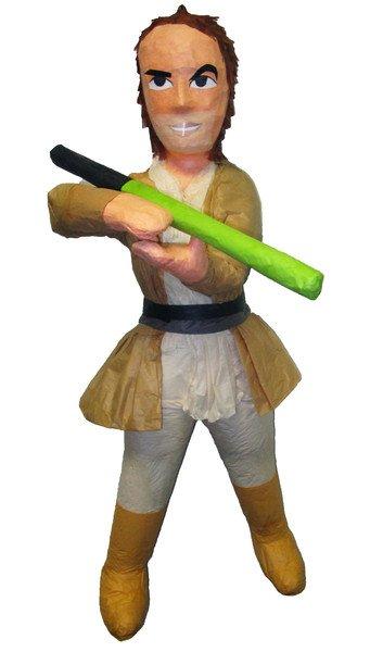 Jedi Custom Pinata