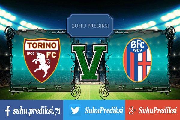 Prediksi Bola Torino Vs Bologna 6 Januari 2018