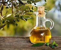 Manfaat Minyak Zaitun | Obat Diabetes | Obat Diabetes