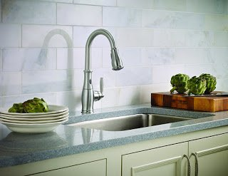 Top Cheap Kitchen Faucets
