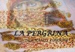 Blog de LA-PERGRINA-GF