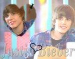 Blog de Justin-Bieber-00004 - Justin_Bieber / Fanne / JB (L)