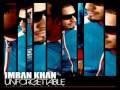 viideo de IMRAN KHAN - Nazar