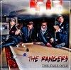 THE RANGERS - Blog Music de ThemPRangers-x3 - The Go Go Power Ranger$