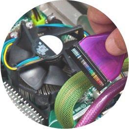Xpressfix - iphone repair brandon fl