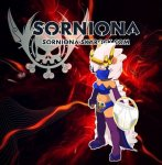 Sorniona-team