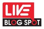 Top 3 Mobile Phone Surveillance Apps - LIVE BLOG SPOT