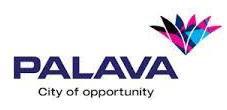 Palava Codename Finale, Lodha Finale in Dombivali East Mumbai