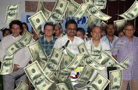 @mercurio444 La Justicia sin venda