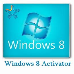 Activators Archives | Software Crack Patch Serial Number License Keygen Download