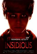 Insidious | Stream Complet