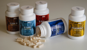 Crazy Bulk Review – Legal Steroids – Can This Achieve The Results We Want? See Here
