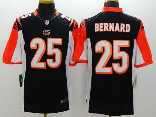 Nike Steelers #7 Ben Roethlisberger Black Team Color Men's Embroidered NFL Limited Jersey [NikeNFL-Steelers-990138] - $22.00 : NFL Shop : NFL Football Jerseys , Nfl Jersey Sale , Buy NFL Jerseys , ...