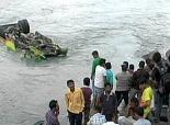 Au moins 33 morts dans un accident de bus en Inde
