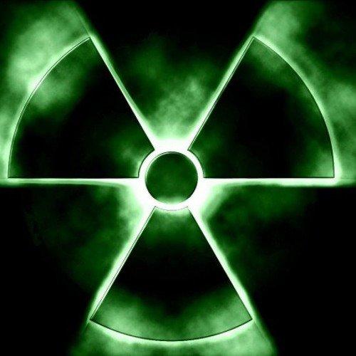 Toxic - SoundCloud