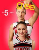 Glee Saison 5 | Episode 2STREAMING SERIES