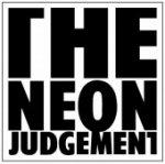 THE NEON JUDGEMENT | Musique gratuite, dates de tournées, photos, vidéos