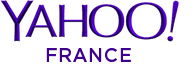 (45 non lus) - franciscorobert14 - Yahoo Mail