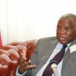 L'Angola se prépare-t-il à rejouer un rôle majeur au Congo Brazzaville et en RDC ?
