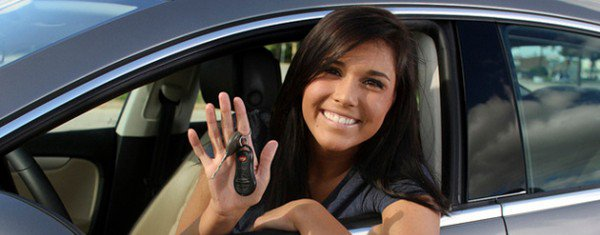How to Get Affordable Car Insurance for Students with No Driver's License
